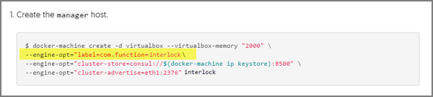Docker engine labels.png