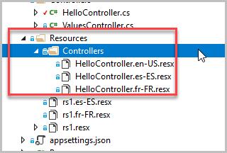 HelloControllerResources.png